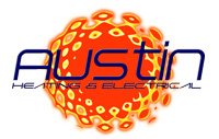 Austin Heating and Electrical